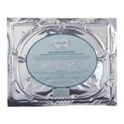 collagen-algae-mask2