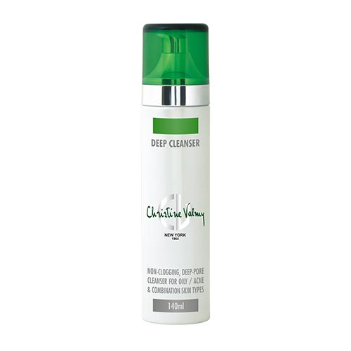 deep-cleanser-140