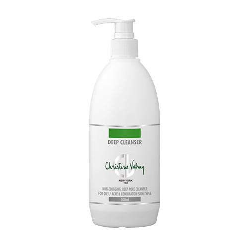 deep-cleanser-500
