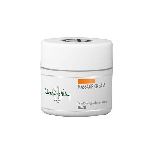 massage-cream-250