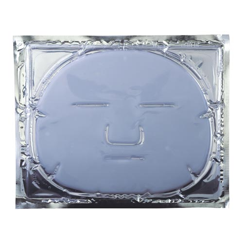 mineral-mask