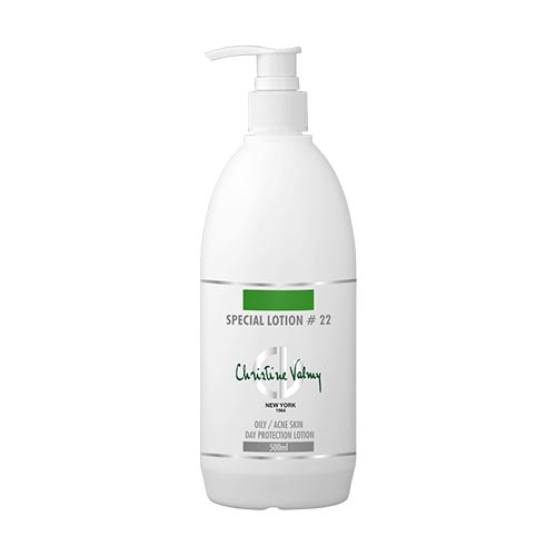 special-lotion-500
