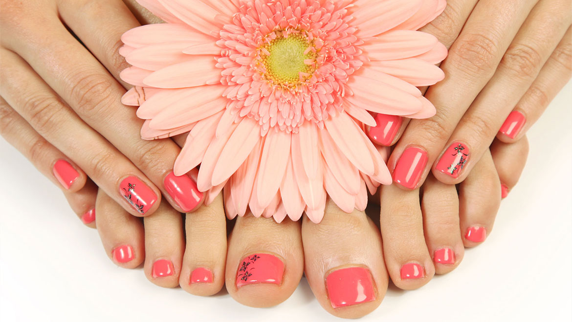 manicure-banner