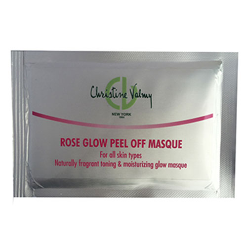 rose-peel-mask